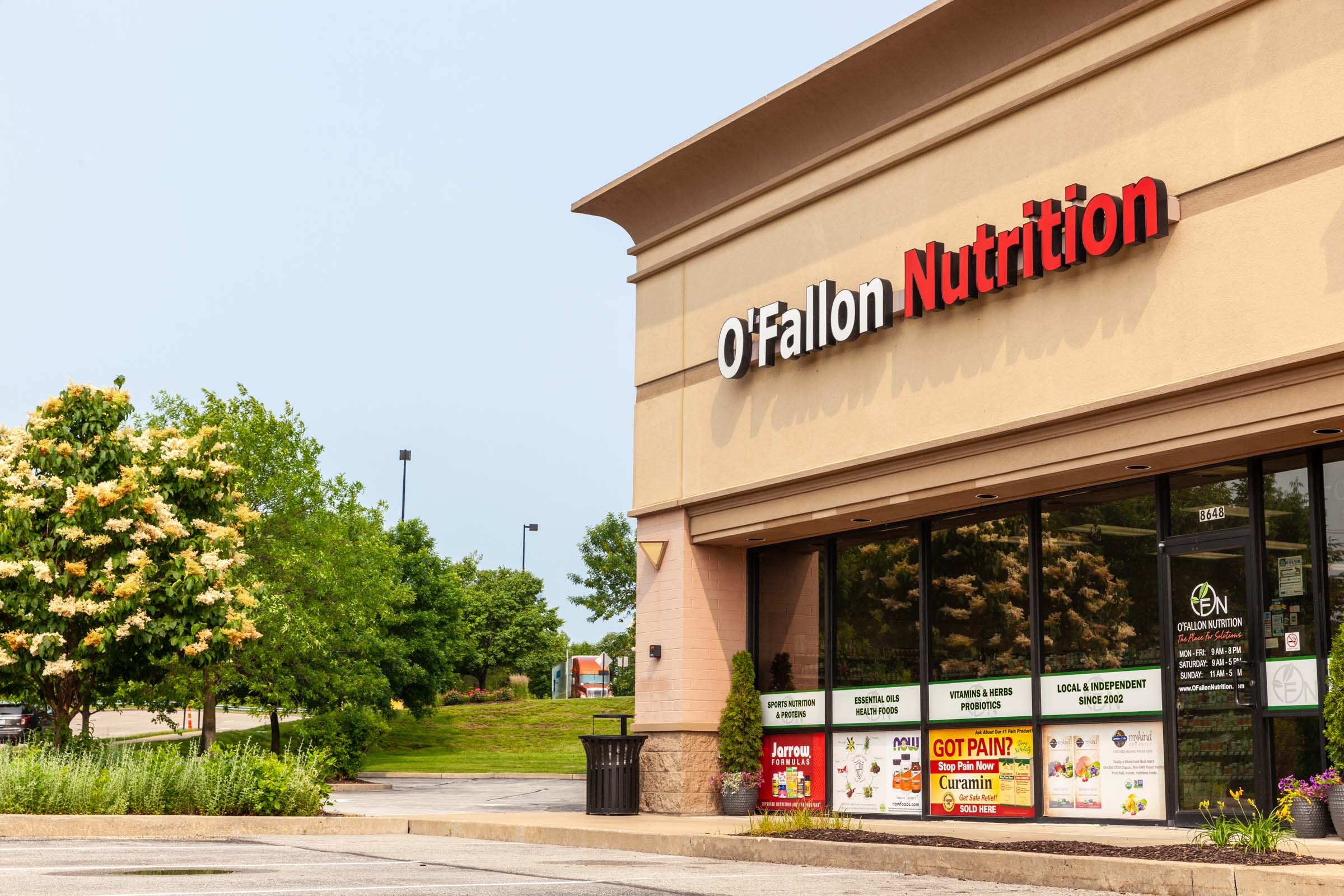 O Fallon Nutrition_for web-3.jpg