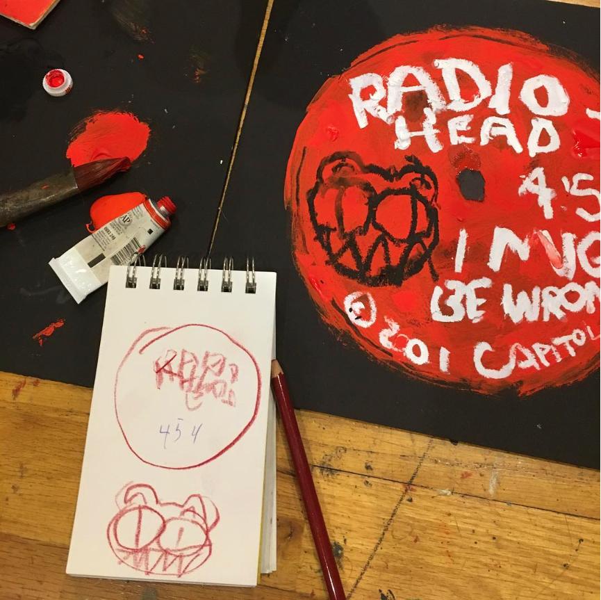 radiohead_sketch.jpg