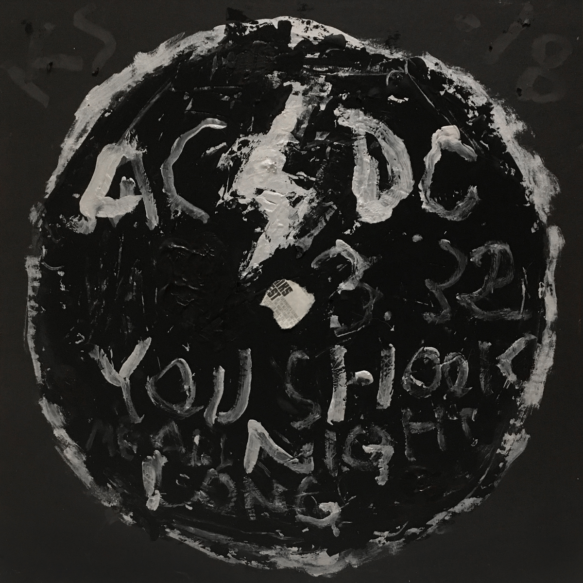 AC-DC / You shook me all night long