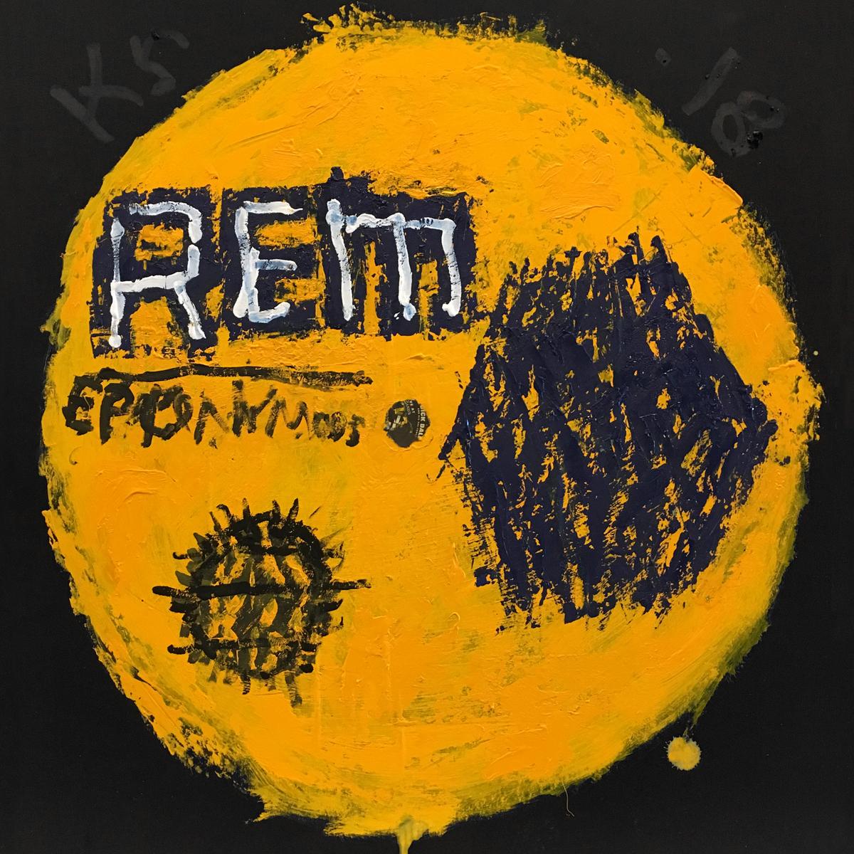 REM / Eponymous