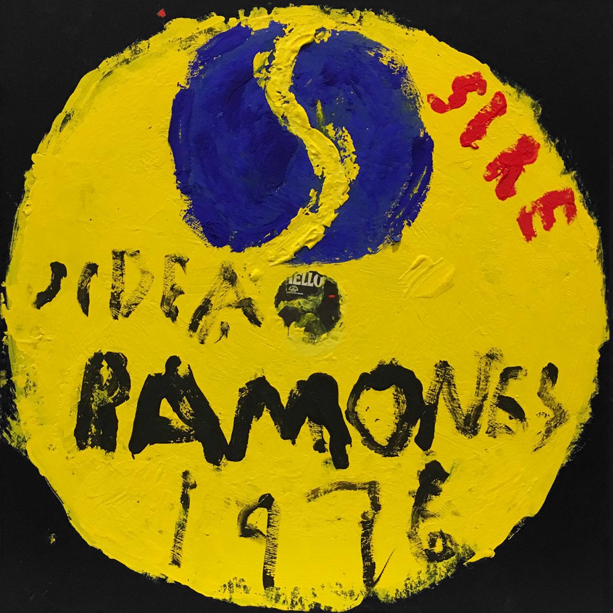 Ramones #2