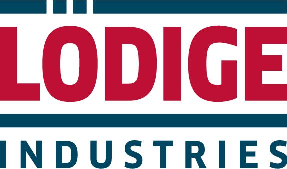loedige_logo.png