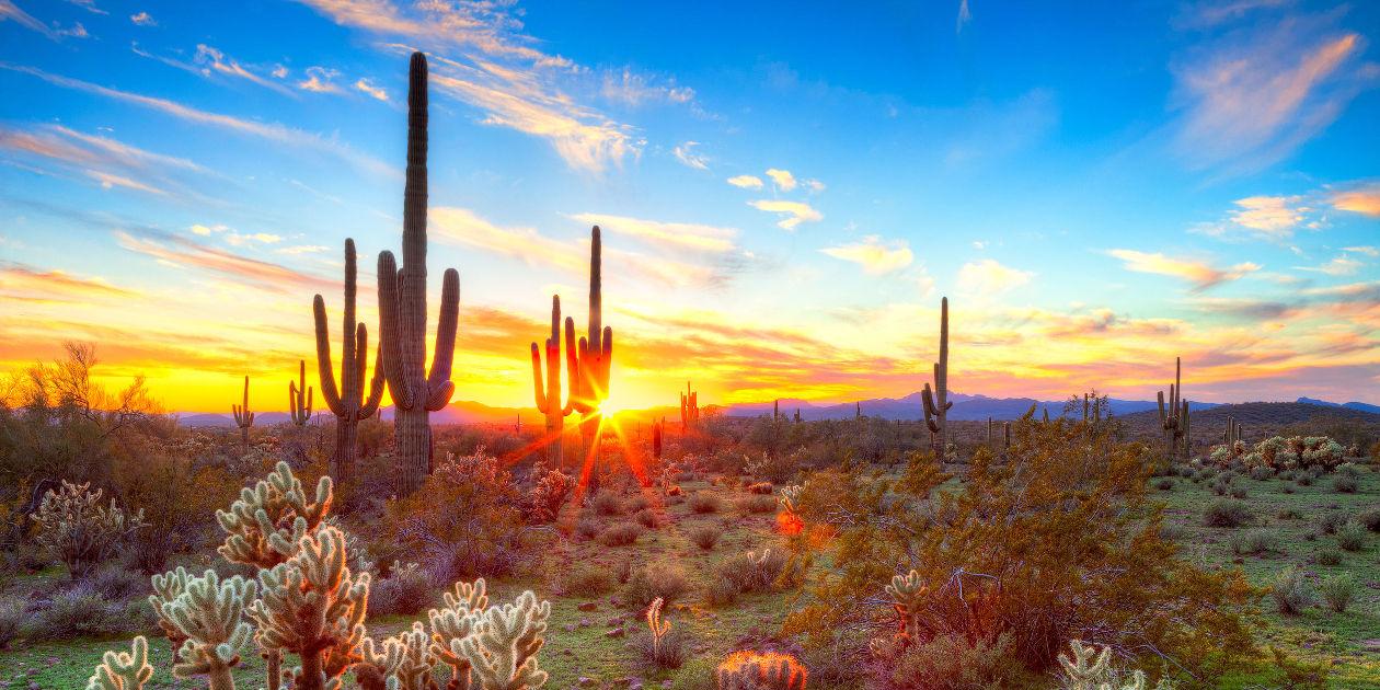 Slider-sunset.jpg