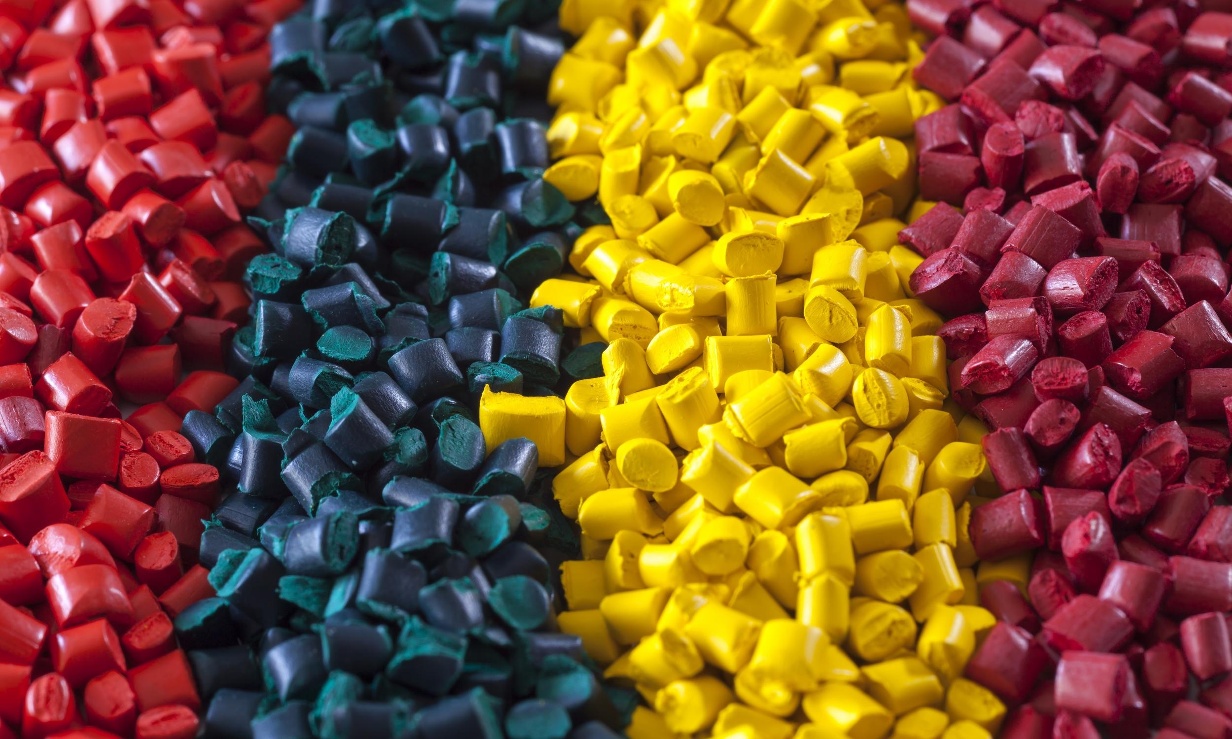 philpott-industrial-plastics.jpg