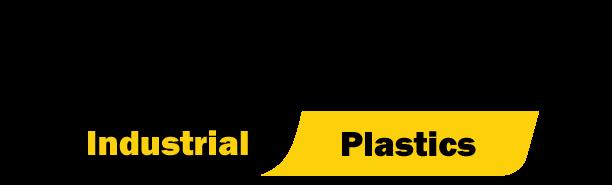 Philpott-Ind'l-Plastics-Enterprises.png