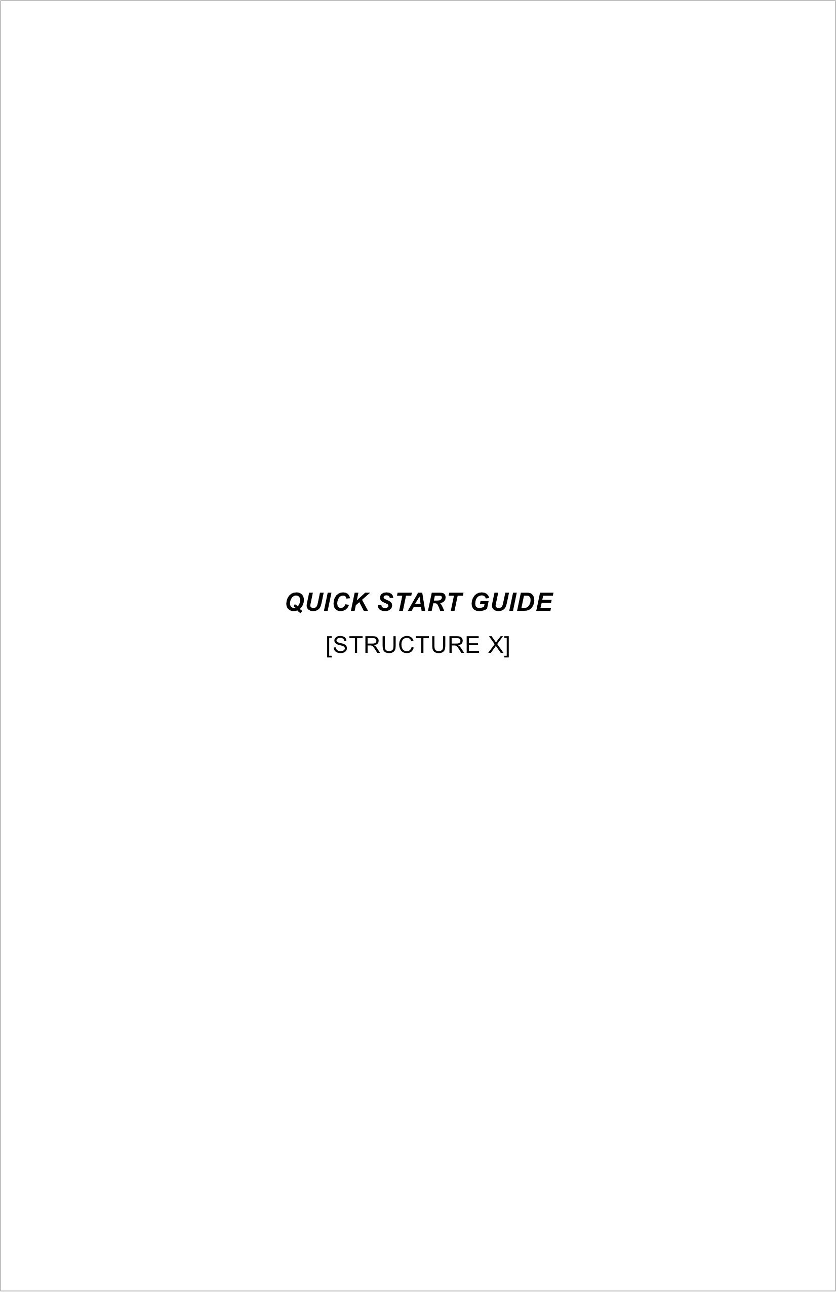Quick Start Lines-08.jpg