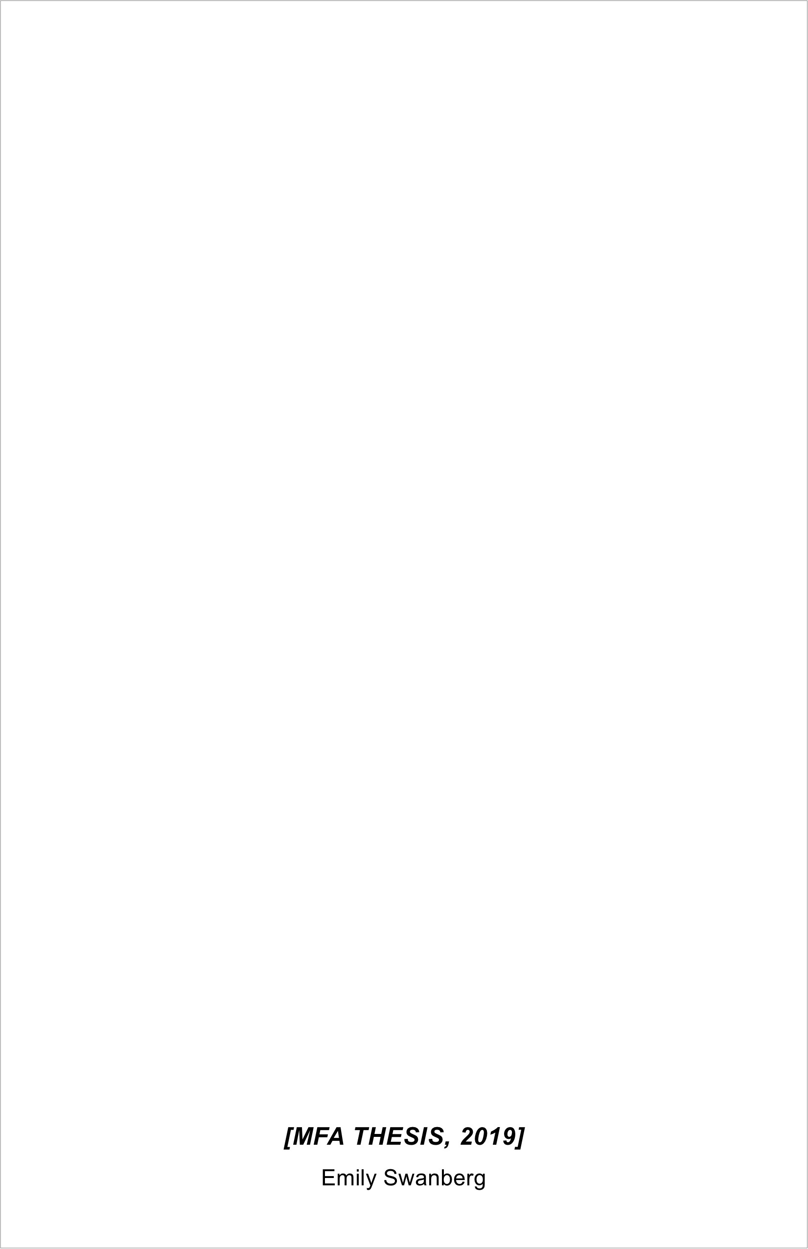 Quick Start Lines-09.jpg