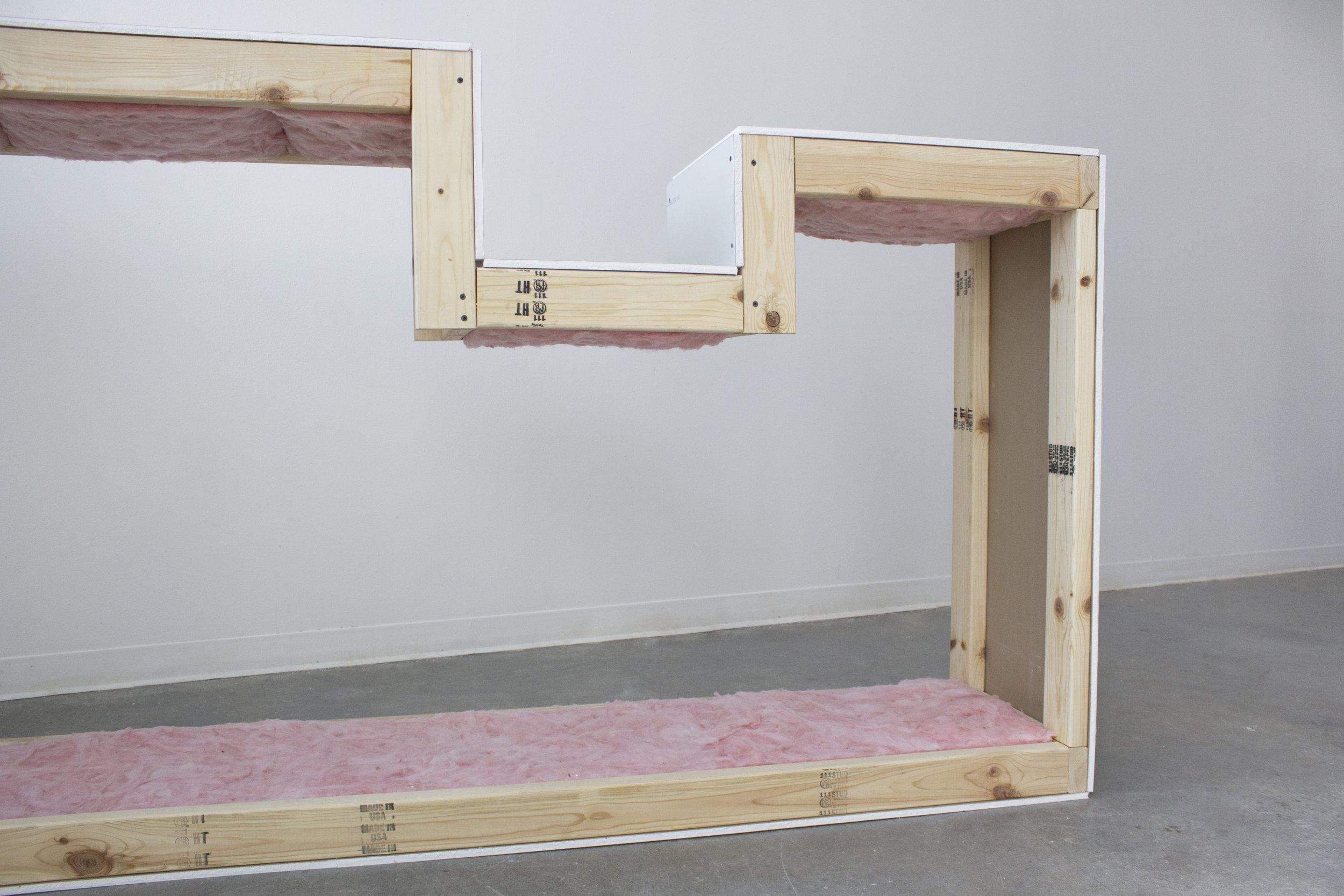 ___Drywall Side Room 2.jpg