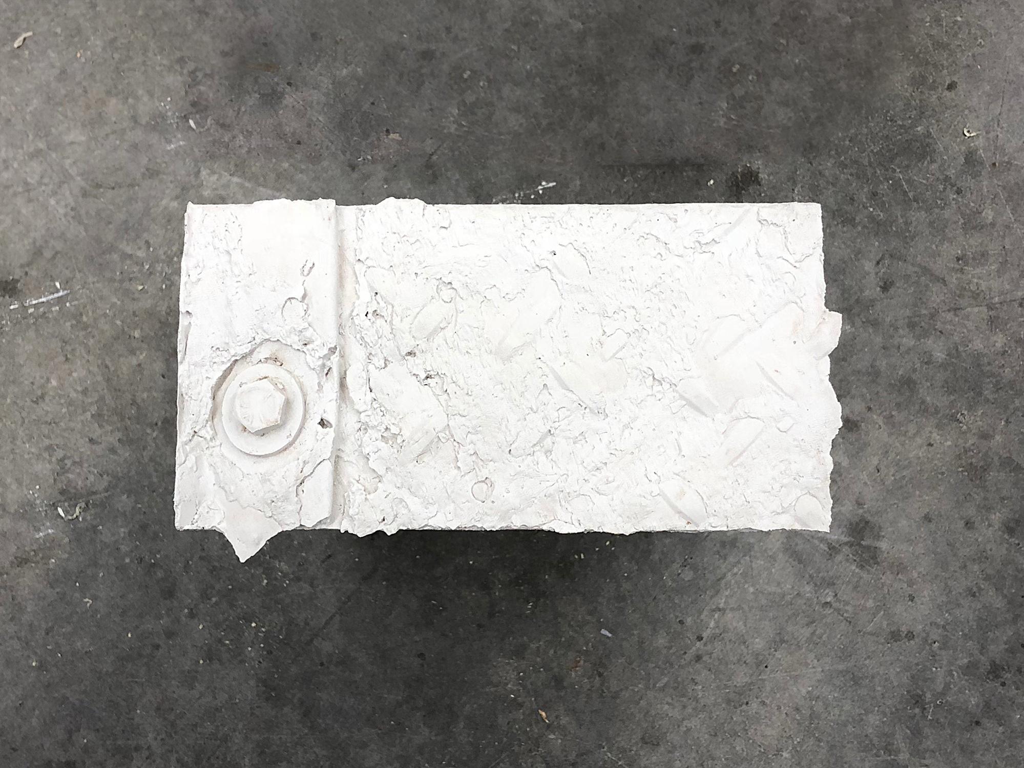 Plaster Floor.jpg
