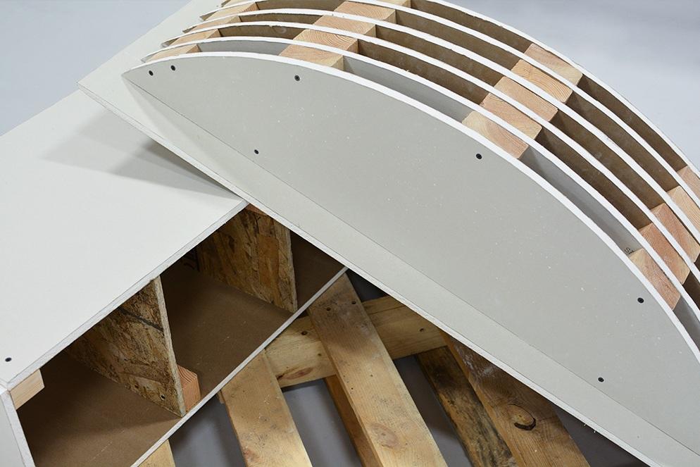 04_Interior_Pediment_National_Archives_Building_Detail.jpg