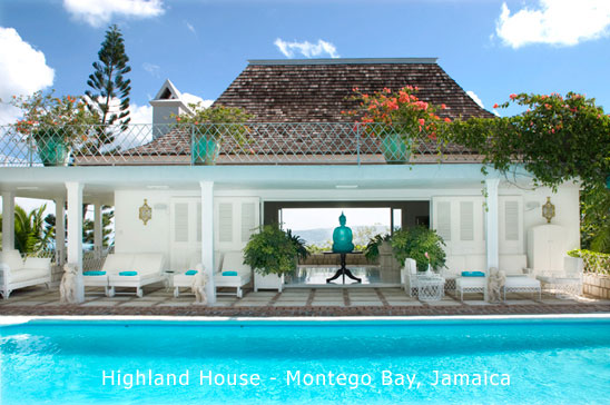 38_highland_house_estate_montego_bay_jamaica.jpg