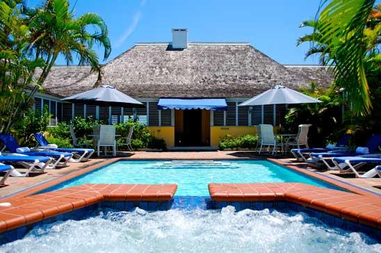 villa_kelso_duncans_jamaica01.jpg