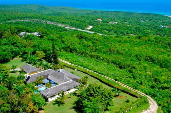 villa_kelso_duncans_jamaica02.jpg