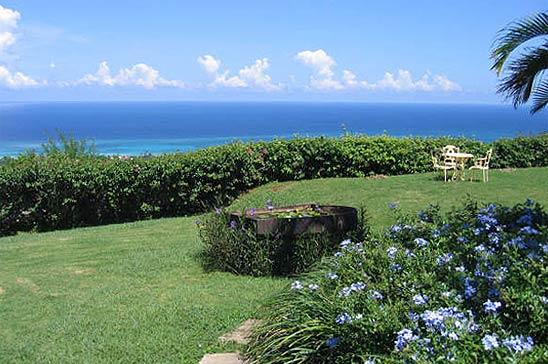 villa_kelso_duncans_jamaica09a.jpg
