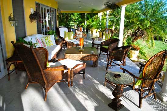 villa_kelso_duncans_jamaica16.jpg