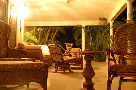 villa_kelso_duncans_jamaica18.jpg