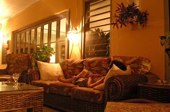 villa_kelso_duncans_jamaica19.jpg