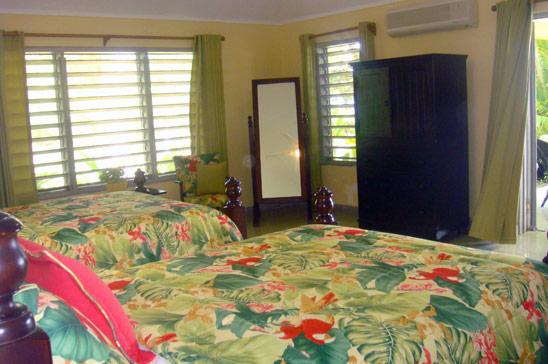 villa_kelso_duncans_jamaica26.jpg