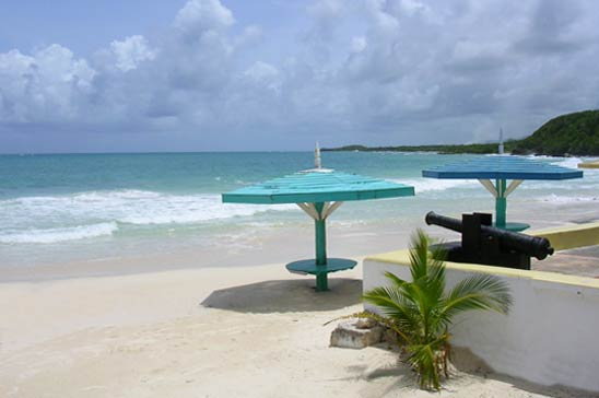 ebbtide_silver_sands_jamaica05.jpg
