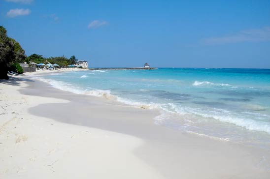 miss_ps_place_silver_sands_jamaica24.jpg