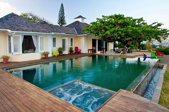 bolt_house_oracabessa_jamaica02.jpg