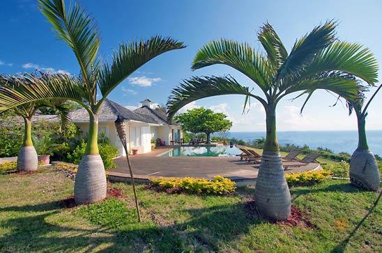 bolt_house_oracabessa_jamaica01.jpg