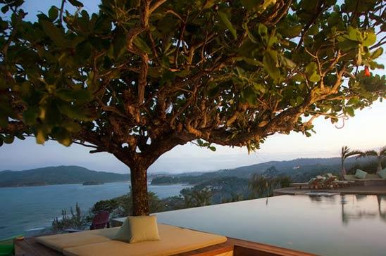 bolt_house_oracabessa_jamaica03.jpg