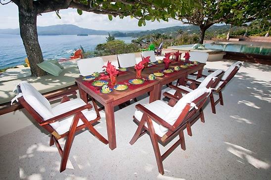bolt_house_oracabessa_jamaica05.jpg