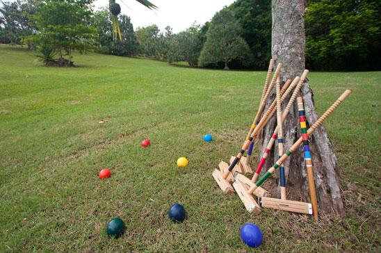 bolt_house_oracabessa_jamaica12.jpg