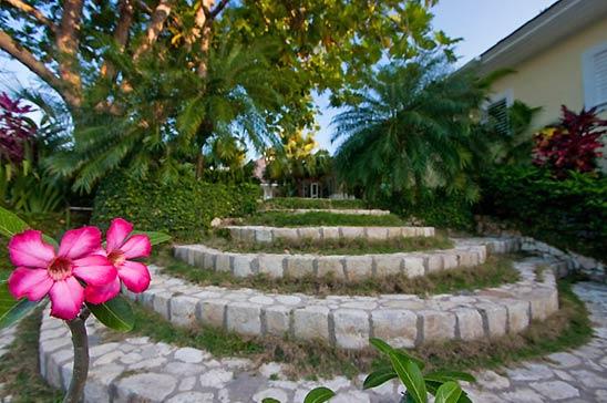 bolt_house_oracabessa_jamaica13.jpg