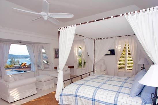 bolt_house_oracabessa_jamaica17.jpg