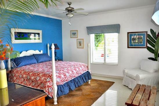 bolt_house_oracabessa_jamaica18.jpg