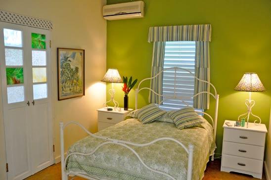 bolt_house_oracabessa_jamaica19.jpg