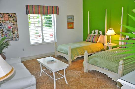 bolt_house_oracabessa_jamaica21.jpg