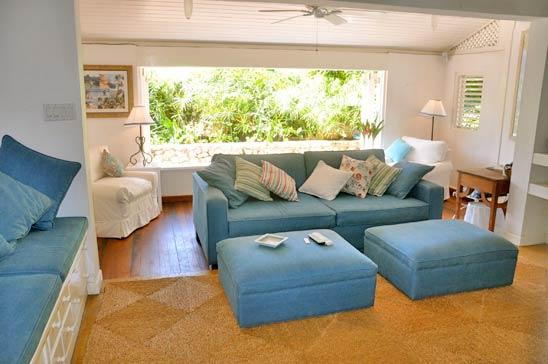 bolt_house_oracabessa_jamaica22.jpg
