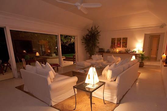 bolt_house_oracabessa_jamaica24.jpg