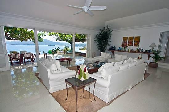 bolt_house_oracabessa_jamaica23.jpg