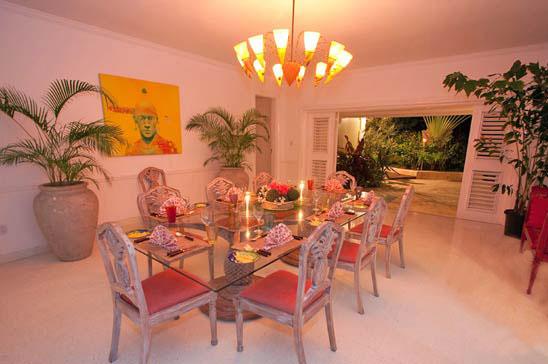 bolt_house_oracabessa_jamaica26.jpg
