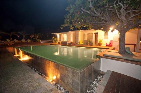 bolt_house_oracabessa_jamaica29.jpg