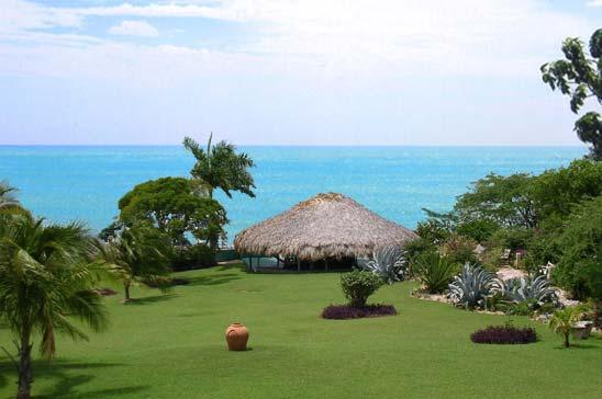 villa_coquina_treasure_beach_jamaica00.jpg