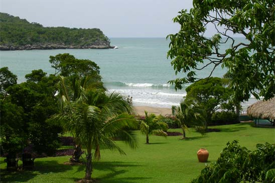 villa_coquina_treasure_beach_jamaica03.jpg
