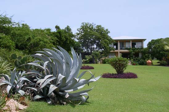 villa_coquina_treasure_beach_jamaica12.jpg