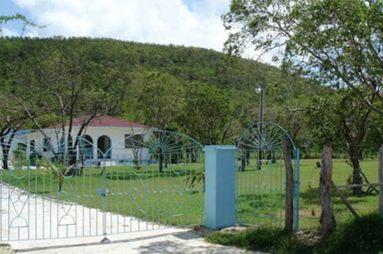 villa_arcadia_treasure_beach_jamaica02.jpg