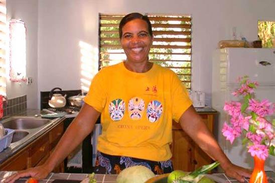 villa_arcadia_treasure_beach_jamaica28.jpg