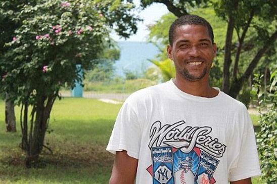 villa_arcadia_treasure_beach_jamaica29.jpg