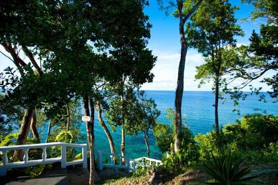 frangipani_villa_ocho_rios_jamaica05.jpg