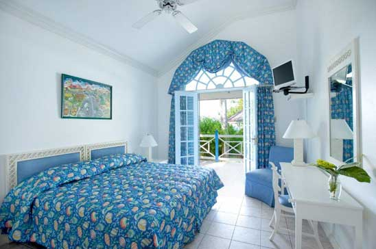 frangipani_villa_ocho_rios_jamaica06.jpg