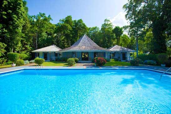 frangipani_villa_ocho_rios_jamaica01.jpg
