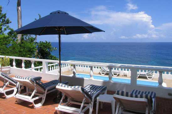 wag_water_villa_ocho_rios_jamaica01.jpg