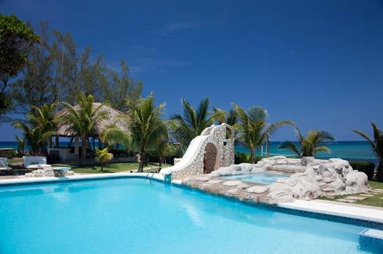 seven_seas_villa_ocho_rios_jamaica03.jpg